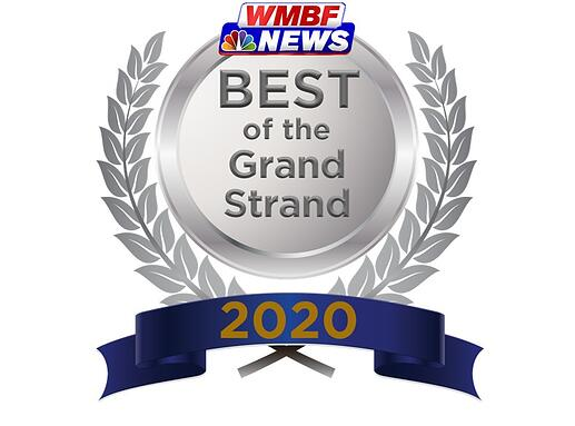 Best of the Grand Strand 2020