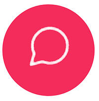 Single Chat Icon-1